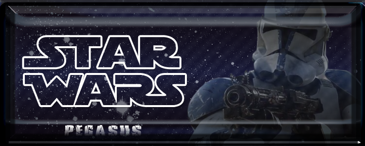 stars wars  Index du Forum
