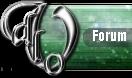 Live or Dead Index du Forum