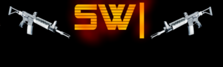 Team Sw| : Les Pros Index du Forum