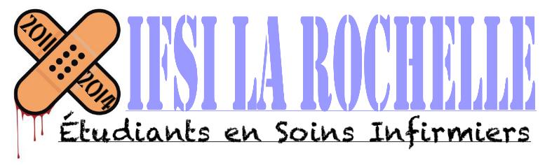 ifsi la rochelle  Index du Forum