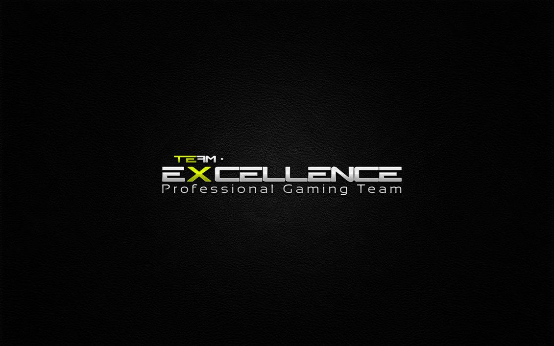 team eG Index du Forum