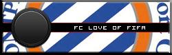 Effectif [FIFA Inter Community] Nouveau-logo-267ab5f
