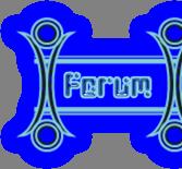gayafr Index du Forum