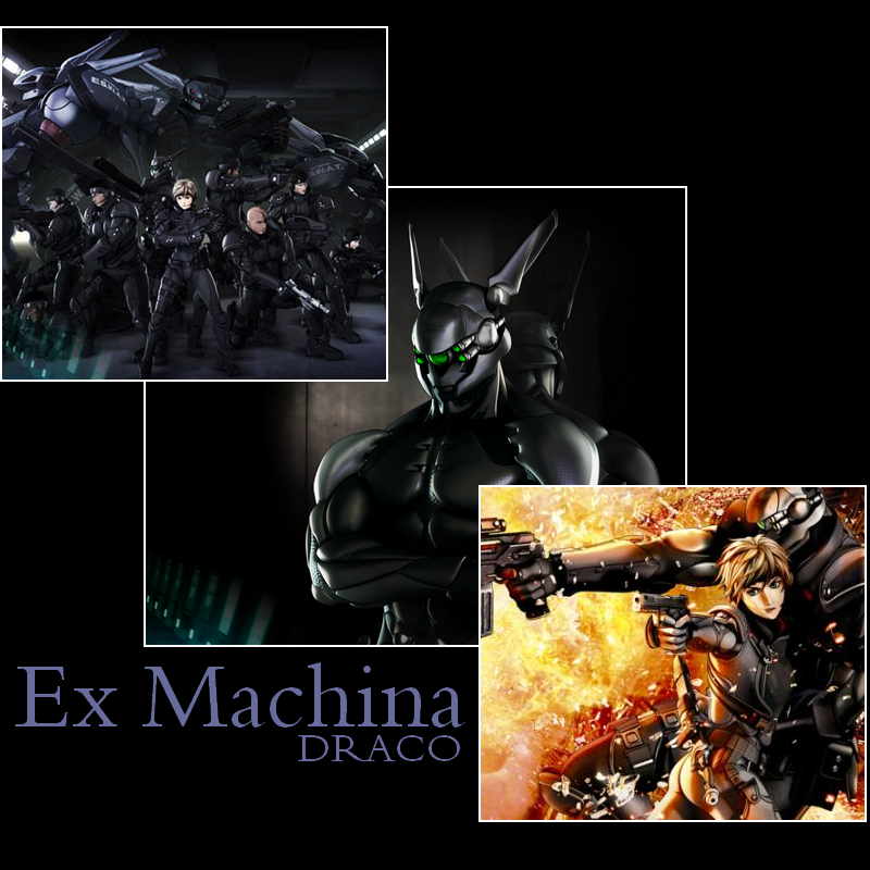 Ex_Machina Index du Forum