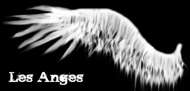 LES ANGES Index du Forum
