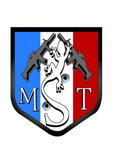 Military Soft Team Index du Forum