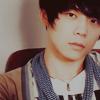 + Banque d'icons Yoojin-341187c