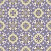 Patterns ( ou fond ) Toybirds-floralpat1-19-951348