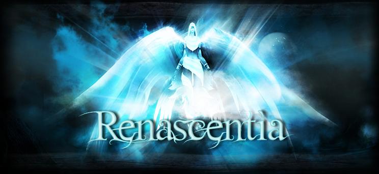 Renascentìa Index du Forum
