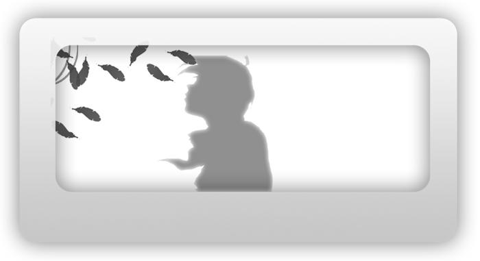 la taverne du corbeau crapoteur Index du Forum