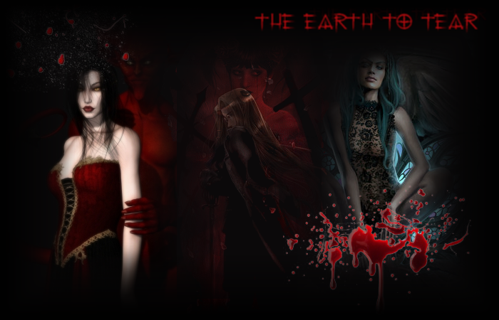 The Earth To Tear Index du Forum