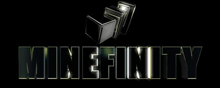 minefinity Index du Forum