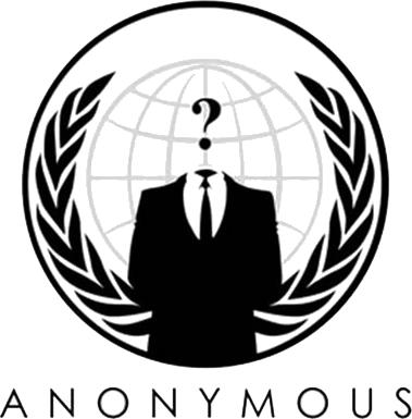 anonymous Index du Forum