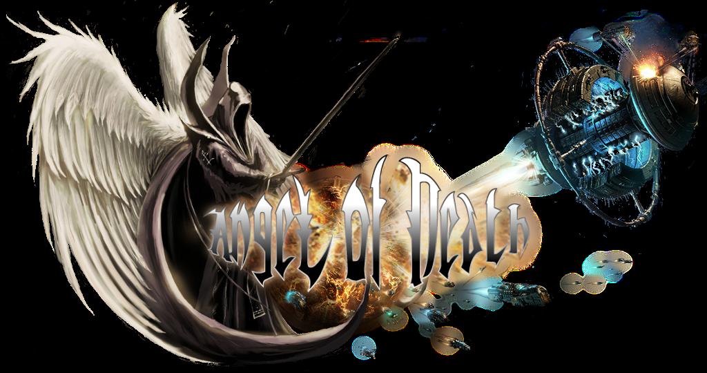 Angel-Of-Death Index du Forum