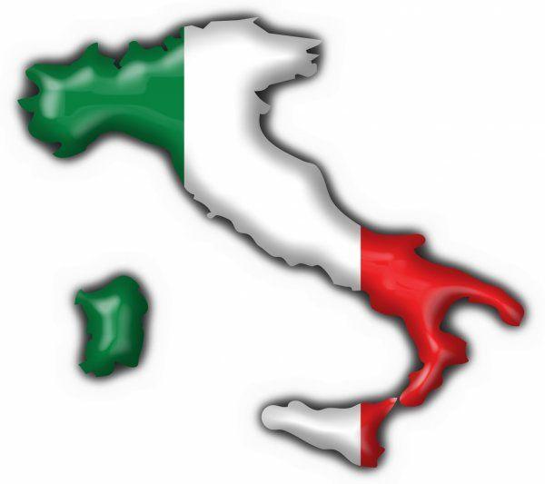 SOIREE ITALIENNE POUR L'ANNIVERSAIRE DE LA GUILDE Italie-65f250