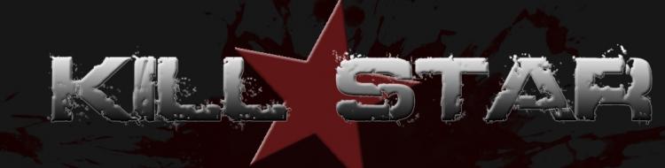 killstar Index du Forum