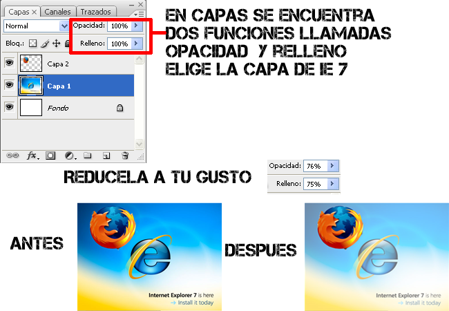 http://img7.xooimage.com/files/1/8/d/parte3-11a857b.png