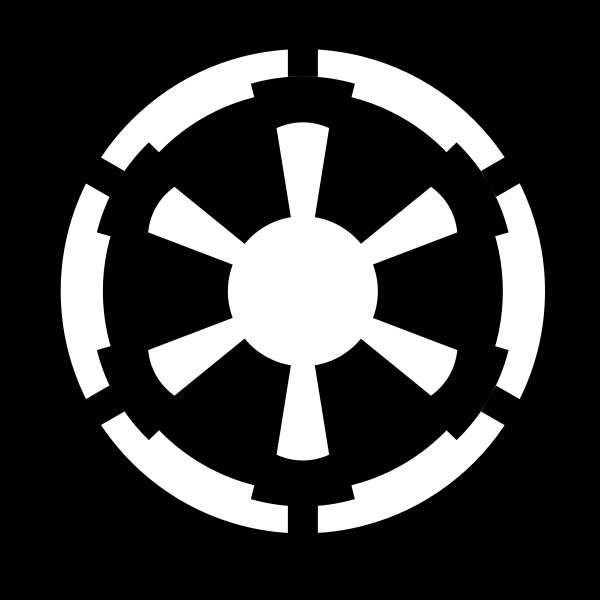 The Galactic Empire Index du Forum