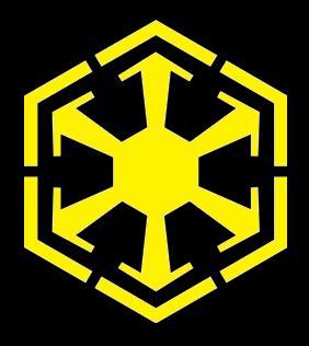 obscur - guilde swtor Index du Forum