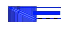 ๑۩۞۩๑ Tournoi RD&H sur MW3 ๑۩۞۩๑ Index du Forum