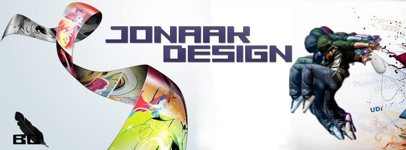 j-design Index du Forum