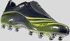Foro gratis : Soccer Manager Adidasf50tunitjs2-1642f5