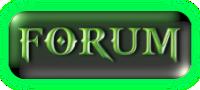 monster-team Index du Forum