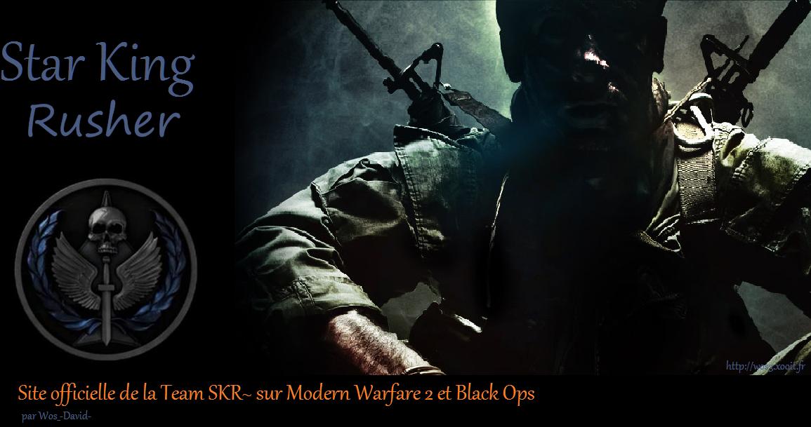 SKR~ cherche match Index du Forum