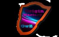 Origin WarfarZ Index du Forum