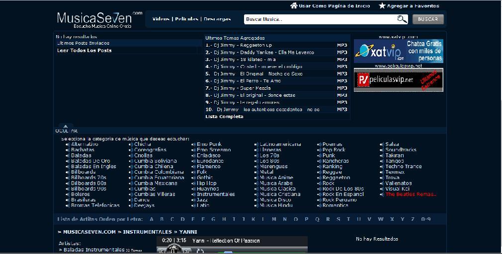 descargar musica gratis mp3 de taringa mp3