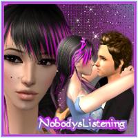 NobodysListening