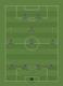 Foro gratis : Soccer Manager Fonanatri7-163f11