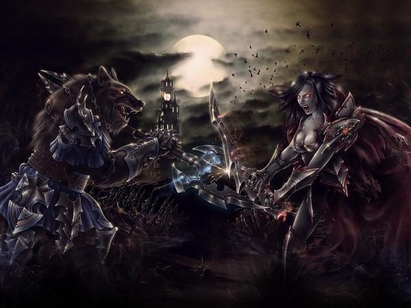 the-damnes-of-the-darkness Index du Forum