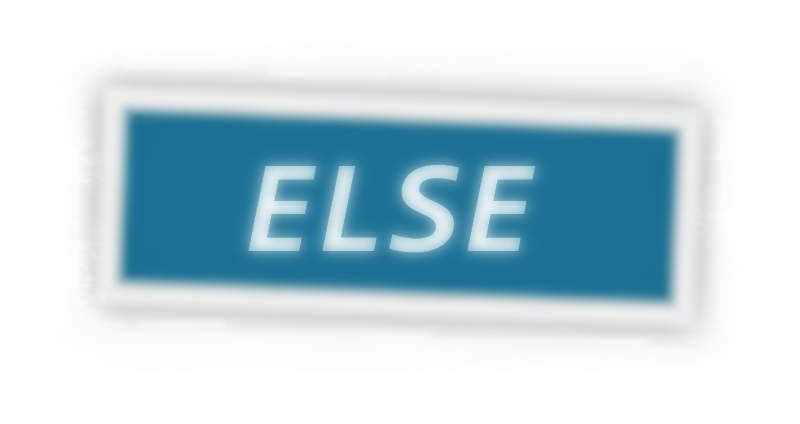 Eternal Sunshine Index du Forum