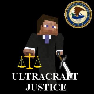 Justice Ultracraftienne Index du Forum