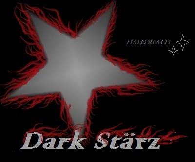 forum du clan dark stärz Index du Forum