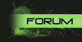 Team AS Call Of Duty Index du Forum
