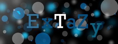 Team'Extazy Index du Forum