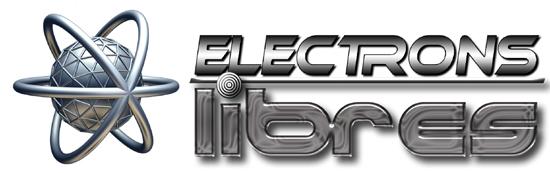 Electrons libreS... [~ES~] ... Index du Forum