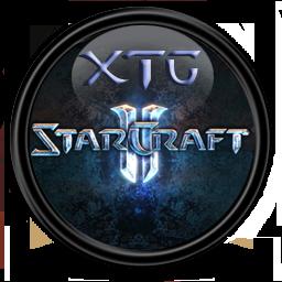 Team Xtrem Gamers (Ouvert) Index du Forum