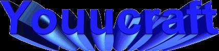 youucraft Index du Forum