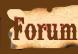 wild guns 7 mezcal heroes Index du Forum