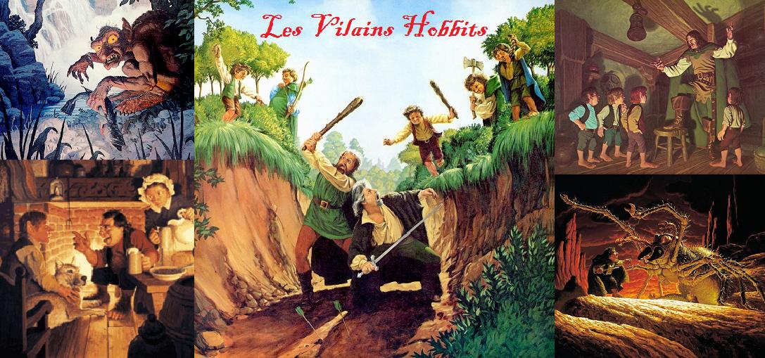 L.V.H. Index du Forum