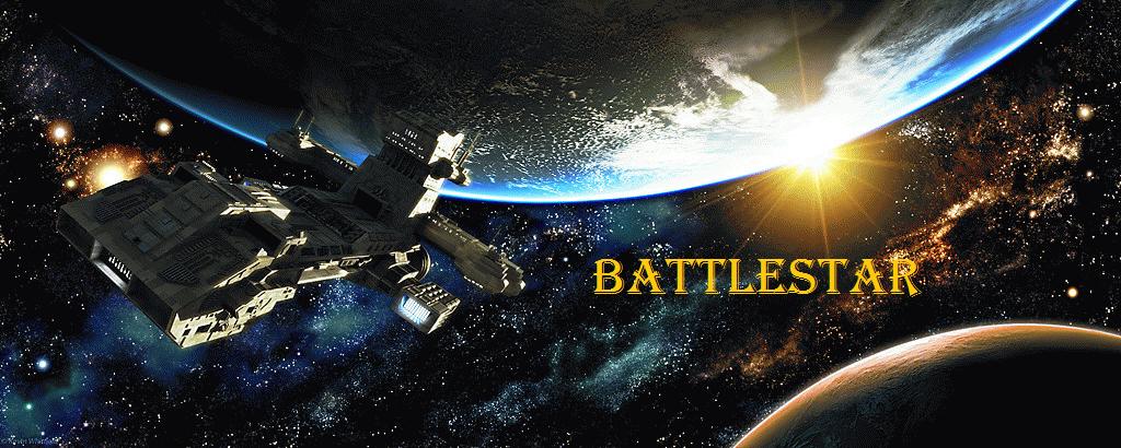 battlestar Index du Forum