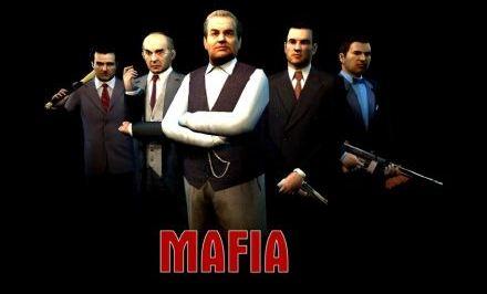 La Mafia de Gemini Index du Forum