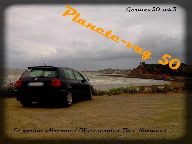 Rencard a Saint Lo (50) / Cherbourg (50) Photo0185-concour-33acae3-1--3463c0f