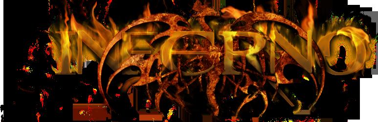 Perfect World Inferno Index du Forum