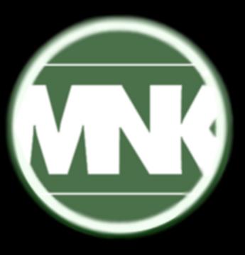 Forum Mn K - Index Index du Forum