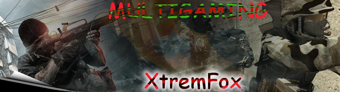 Fox ZiMooZ` Index du Forum