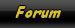 forum de la classe 723 Index du Forum